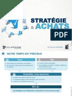 2014-09-SC-strategie-achat-v07-construire-plan-strategique.pdf
