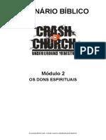 DONS_ESPIRITUAIS.pdf