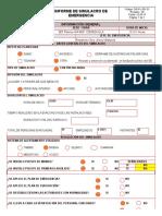 SIG-PL-001-01 Informe de Simulacro de Emergencia.xlsx