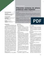 231-822-1-PB.pdf
