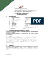 SPA DINAMICA DE GRUPOS  ADMINISTRACION 2017-1.doc