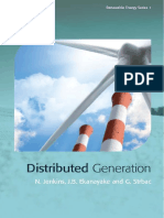 Distributed Generation.pdf