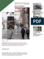 Los Grandes Reclutadores de México • Forbes Mexico