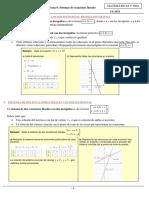 337358384-sistemas-de-ecuaciones.pdf