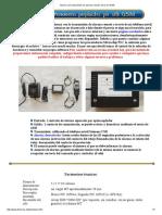 Alarma con transmisión de alarma a través de la red GSM.pdf