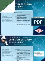 cpe-16-2015.pdf