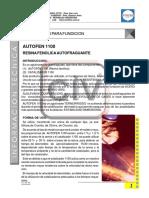 004 autofen 1100 (2)..pdf