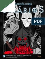 Angélicos Sicários.pdf