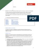 Programaciones_MenschenA1_texto.pdf