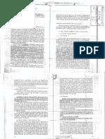 2. MANNONI (1965). Cap. 4. P. II. Características específicas del psicoanálisis de niños (pp.72-82).pdf