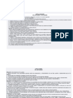 reglamento interno (1).pptx