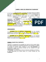 contrato de compra venta internacional.pdf