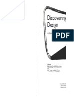 EthicsDesign.pdf