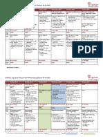 00 PV NREA Final Seminar Schedule