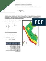 7-Terminado Analisis Dinamico de La Estructura