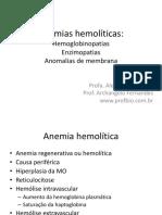 hemato1_09