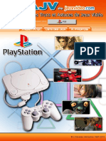 Etajv Playstation 10.41