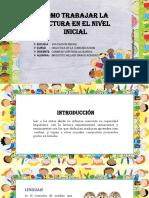 Diapo de Didactica de La Comunicacion (1)