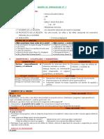 SESION DE P. S.2.docx