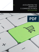 Accelerating_the_Growth_of_e-commerce.pdf