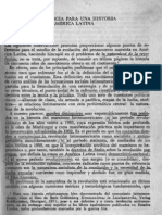 introduccion- El marxismo en América Latina