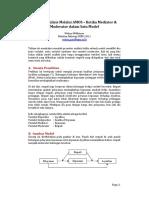 Wahyu Widhiarso mencontohkan Analisis Melalui AMOS -1 .pdf