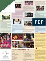 Festifalk Teruel.pdf