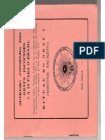 ritual-del-grado-trduziro maçonaria todos capitulares.pdf