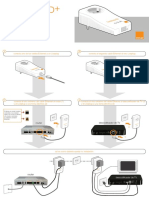 TVguiaLiveplug.pdf