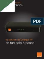 TVguiadescodificadorOrangeTV.pdf