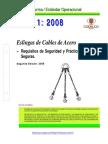 NEO-01.pdf