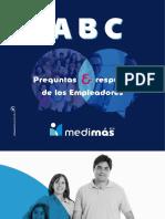 1-ABC Medimas Empleadores v3