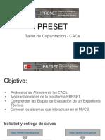 PRESENTACION CACS2