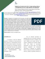 TRABALHO_EV055_MD4_SA6_ID3496_26052016092544.pdf