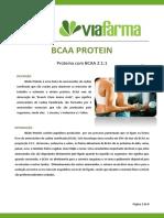 BCAA-PROTEIN.pdf