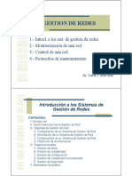 gestion de redes .pdf