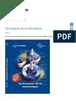 techniques-de-la-mecanique.pdf