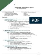 cvmontero-140115121351-phpapp01