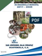 PDM_1507.pdf