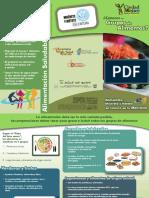 grupo_alimentos[1].pdf