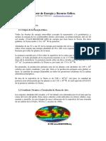 Apuntes Clase 05 EnergíaEólica