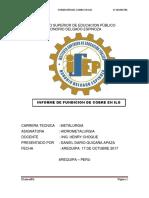 FUNDICION-ENCOBRE-DE-ILO.docx