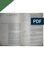 Book pdf vijayaraghavan mechatronics by