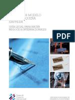 modelos_contratos_espanol EJEMPLOS.pdf