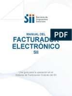 manual factura electronica.pdf
