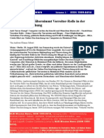 Online Durchsuchungen Rheinland Pfalz