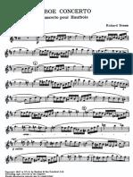 IMSLP06178-Strauss_-_Oboe_Concerto.pdf