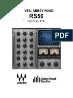 RS56.pdf