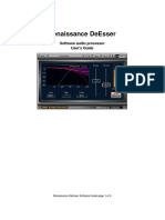RDeEsser.pdf