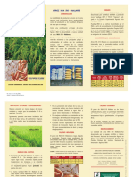 ARROZ INIA 510 - MALLARES.pdf